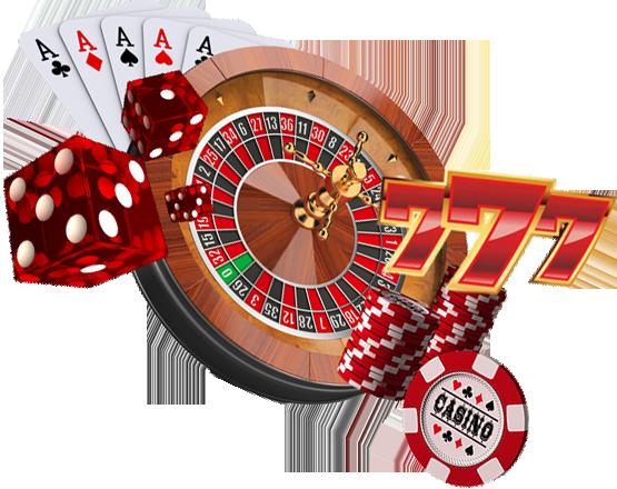 Välj ett säkert casino på nätet